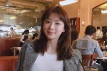 Aktris Han Ji Seong Trafik Kazasında Hayatını Kaybetti