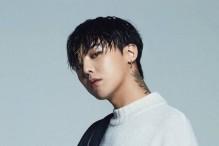 Askerdeyken G-Dragon'un Özlediğimiz 7 Eşsiz Özelliği
