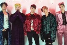 BIGBANG Coachella 2020 ile Tekrar Sahnelere Dönüyor