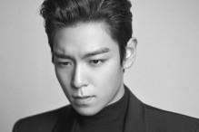 BIGBANG'den T.O.P Kötü Niyetli Yorumculara Tepkisini Gösterdi