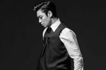 BIGBANG'den T.O.P'ın Askerden Dönüş Tarihi Belli Oldu