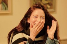 BLACKPINK'ten Jisoo Genç Kızlara İçten Tavsiyelerini Paylaştı