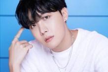 BTS BE Albümü İçin Konsept Fotoğrafları Yayınladı