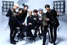 BTS Map of the Soul: 7 ile Comeback Yapıyor