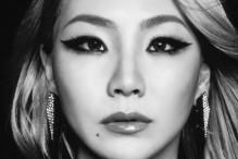 CL +DONE161201+ ile Listelerin Yeni Zirvesi