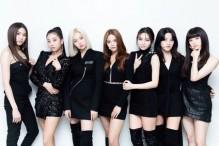 CLC Mayıs Ayında Comeback Yapacak