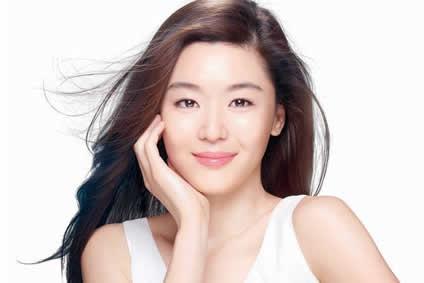 Doğum Günün Kutlu Olsun Jun Ji Hyun