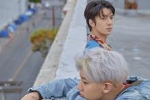 EXO-SC What a Life Albümü ile Debut Yapacak