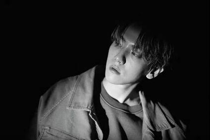 EXO'dan Baekhyun UN Village ile Solo Debut Yaptı