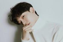EXO'dan Chen Baba Oldu