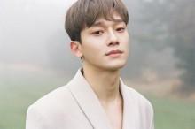 EXO'dan Chen Evleniyor + Kız Arkadaşı Hamile