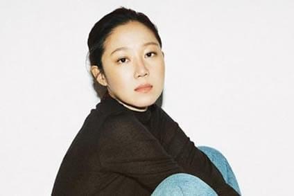 Gong Hyo Jin İki Yeni Film İle Dönüyor