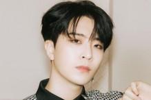 GOT7'dan Youngjae'ye Yönelik Suçlamalara Yanıt