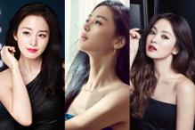 Güzellikleriyle Dikkat Çeken 25 Koreli Aktris