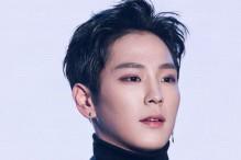 Himchan Cinsel Taciz Suçlamalarını Reddetti