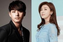 Ha Ji Won'un Kardeşi Jeon Tae Soo Hayatını Kaybetti