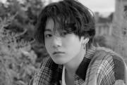 Jungkook Trafik Kazasına Sebebiyet Vermekten Polis Kayıtlarına Geçti