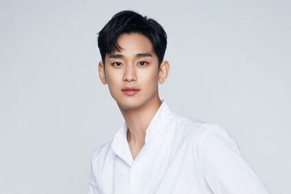 Kim Soo Hyun'un Yeni Bir Diziyle Döneceği Söyleniyor