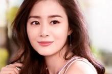 Kim Tae Hee 5 Yıl Aradan Sonra Ekranlara Dönebilir