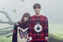 Ku Hye Sun Ahn Jae Hyun'un İhaneti Nedeniyle Boşandıklarını Açıkladı