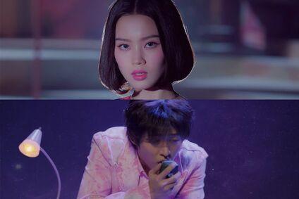 Lee Hi No One Şarkısı ile Listelerde Bir Numara