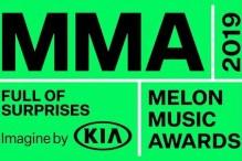 Melon Music Awards 2019 Adayları Açıklandı + Oylamalar Başladı