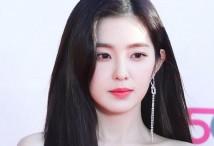 Mone Fukuhara, Red Velvet Irene Hakkında Konuştu