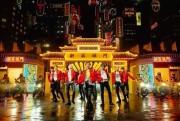 NCT 127 Kick It ile Comeback Yaptı