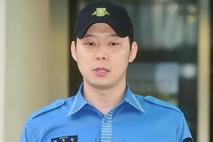 Park Yoochun'un 18 Aylık Hukuk Mücadelesi Sona Erdi