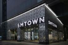 SM Entertainment Sanatçıları İçin 2020 Planlarını Açıkladı