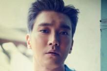Super Junior'dan Choi Siwon UNICEF Bölgesel Elçisi Seçildi