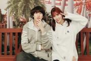 Super Junior'dan Kim Heechul ve TWICE'dan MOMO Çıkıyorlar