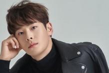SUPRISE U Aktörü Cha In Ha Ölü Bulundu