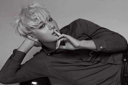 Tao SM Entertainment'a Karşı Açtığı Davayı Kaybetti