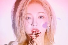 Wendy 2019 SBS Gayo Daejeon Provalarında Sahneden Düştü