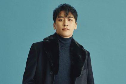 YG Entertainment Seungri'nin Sözleşme Feshini Onayladı