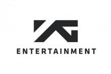 YG Entertainment Stajyerlerinin Şirketten Ayrıldığı Söyleniyor